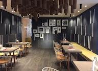 Benji Cafe photo 3