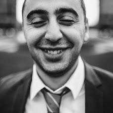 Wedding photographer Oleg Zaycev (olegzaicev). Photo of 02.11.2017