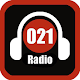 Radio021.us Download on Windows