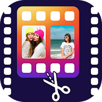 Story Cutter - Long Video For Instagram