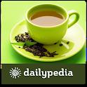 Green Tea Daily icon