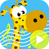 Kid's Song and Story Free