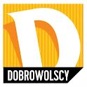 eDobrowolscy icon