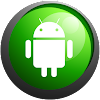 Android App/APK extractor
