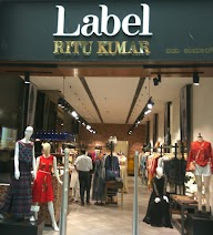 Label Ritu Kumar photo 5