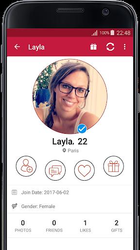 Free chat dating belgium