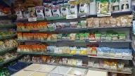 Food Plus photo 4