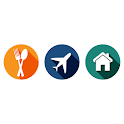 Leverage Concierge icon