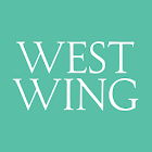 Westwing Home & Living icon