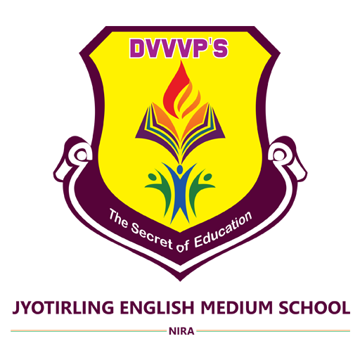 Jyotirling English Medium School Android APK Download Free By Appeal Qualiserve