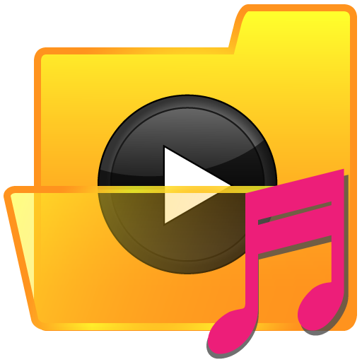 Folder Music Player (MP3) - Apps on Google Play