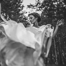 Wedding photographer Aleksandr Aushra (AAstudio). Photo of 14.07.2016