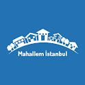 Mahallem İstanbul icon