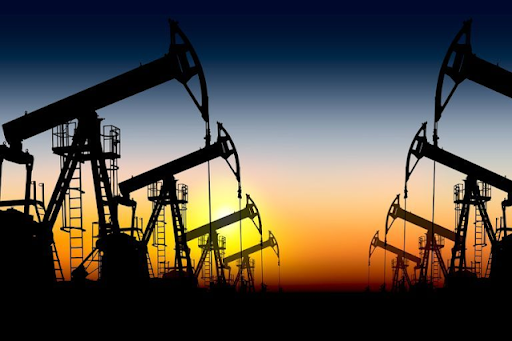 CalGEM denies 21 Aera fracking permit applications, but fracking is only 2% of CA oil drilling