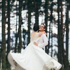 Wedding photographer Gyöngyvér Datki (DatkiPhotos). Photo of 13.07.2017