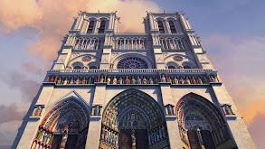 Building Notre Dame thumbnail