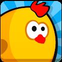 Hoppy Chicken icon