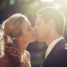 Wedding photographer Andrey Zavyalov (AndreyZv). Photo of 07.10.2015