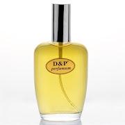 D&P perfumum  Icon