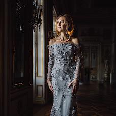 Wedding photographer Aleksandr Pekurov (aleksandr79). Photo of 07.12.2018