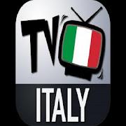 Italian Live TV & Football APK