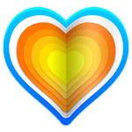 Mail.Ru Dating 3.100.4 (6861_ec65cb40)