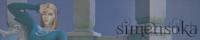 simensoka