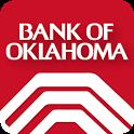 Bank of Oklahoma Mobile icon