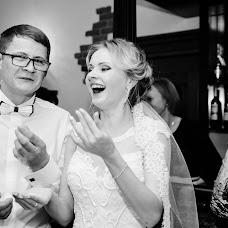 Wedding photographer Mariya Fraymovich (maryphotoart). Photo of 11.12.2016