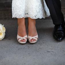 Wedding photographer Irina Savickaya (Savairis). Photo of 27.11.2013
