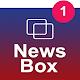 Hindi News Download on Windows