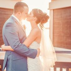 Wedding photographer Kristina Sheremet (Sheremet). Photo of 06.09.2018