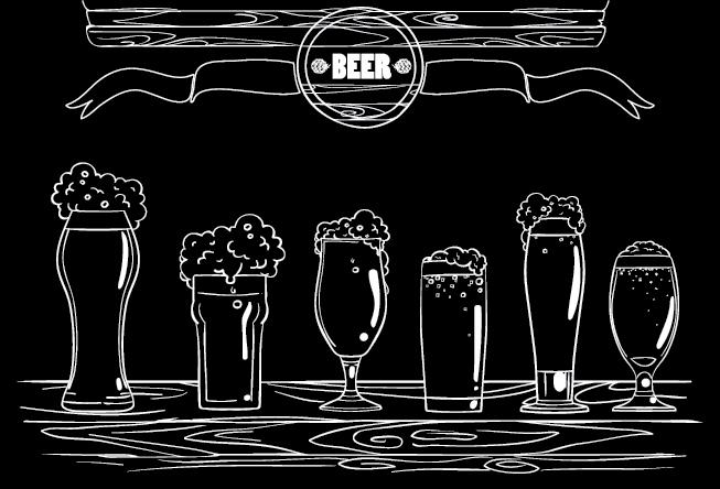 bier op maat