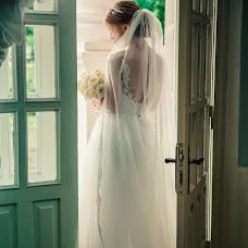 Wedding photographer Irina Shirma (ira85). Photo of 16.07.2018