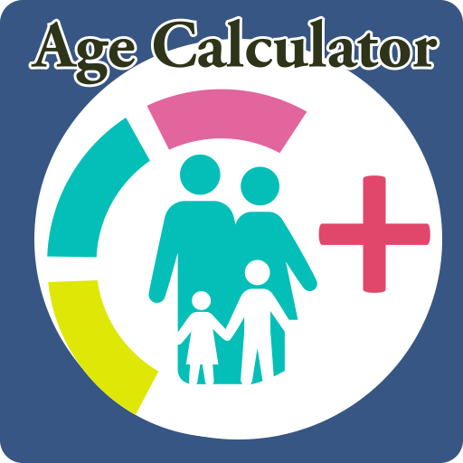 Age Calculator : Birthday, Crazy , Love, Flames file APK for Gaming PC/PS3/PS4 Smart TV