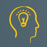 Binaural beats - Sleep,Study focus & Meditation icon
