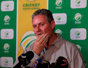 Cricket South Africa acting chief executive Jacques Faul maintains the safety of the players is of paramount importance.