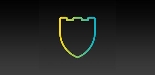 Приложения в Google Play – Get Safe App