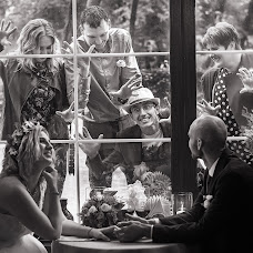 Wedding photographer Rinat Khabibulin (Almaz). Photo of 28.08.2018