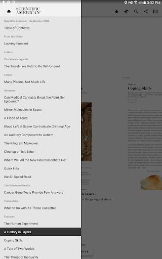 免費下載新聞APP|Scientific American app開箱文|APP開箱王