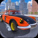 Ultimate Car Driving Simulator: Classics APK