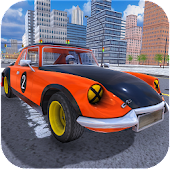 Ultimate Car Driving Simulator: Classics