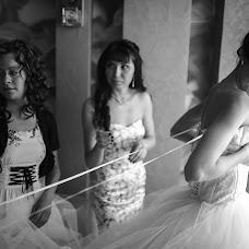 Wedding photographer Aleksey Belov (abelov). Photo of 01.07.2013