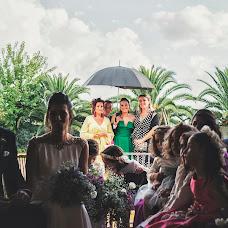 Fotógrafo de bodas Ernst Prieto (ernstprieto). Foto del 05.04.2019