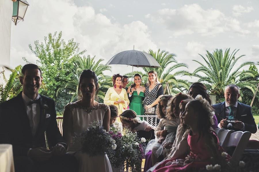 Wedding photographer Ernst Prieto (ernstprieto). Photo of 05.04.2019