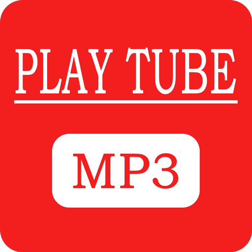Play Tube Mp3
