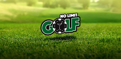 (APK) تحميل لالروبوت / PC No Limit Golf تطبيقات screenshot