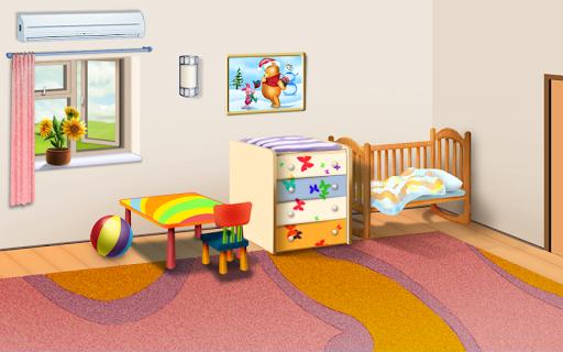 Baby Adopter 8.72.1 screenshots 8