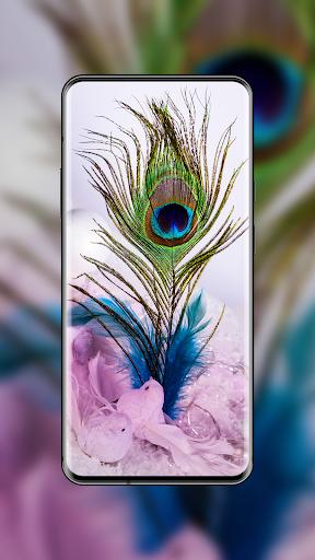 4K Wallpapers - HD & QHD Backgrounds 7.1.146 screenshots 16