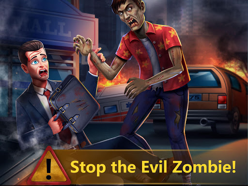 ER Hospital  5 u2013Zombie Brain Surgery Doctor Game 1.1 de.gamequotes.net 1